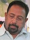 Kerala State Film Award for Best Director - Wikipedia