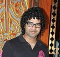 Siddhart Mahadevan.jpg