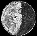 Sidereus nuncius figura05.png