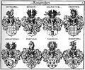 Siebmacher 1701-1705 B001.jpg