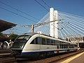 Siemens desiro Romania(2018.08.31) Siemens Desiro SR 20D (44338174682).jpg