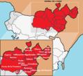 Sierra de Cadiz Map.png