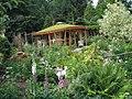 Siertuin tuinhuis en grasdak.jpg