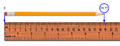 Significant Figures - Estimating Digits in Measurements.png