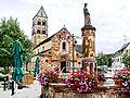 Sigolsheim 023-5.jpg