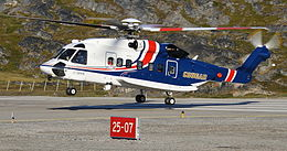 Sikorsky-S92-cougar-helicopters-ilulissat-airport.jpg
