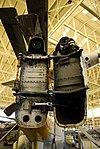 Sikorsky H-3 Sea King Tail (6183242262).jpg