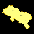 Silesia-map.PNG