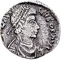 Siliqua Sebastianus Arelate (obverse).jpg