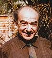Simon Prokhovnik.jpg