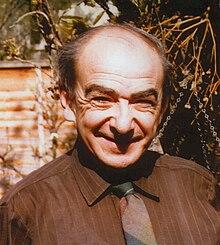 Simon Jacques