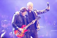 Simple Minds - 2016330230309 2016-11-25 Night of the Proms - Sven - 1D X - 0848 - DV3P2988 mod.jpg