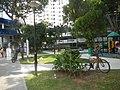 Singapore 168997 - panoramio.jpg
