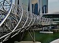Singapore Helix Bridge 08.jpg