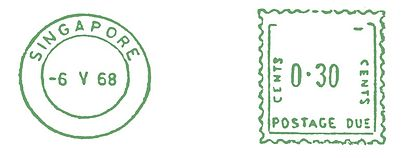 Singapore stamp type PD1B green.jpg