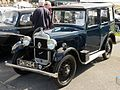 Singer Junior (1930) - 30512275580.jpg