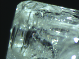 Single crystal of tetramethylammonium iodide (1).png