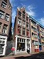 Sint Antonie Breestraat 64 en Salamandersteeg foto 2.JPG