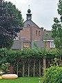 Sint Lambertuskerk Maren-Kessel.jpg
