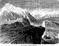 Sione et Orsete. Dessin de Blanchard. Le Tour du monde (Paris. 1860-1914).jpg