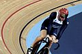 Sir Chris Hoy London 2012.jpg