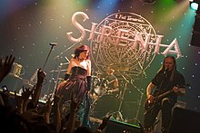 Sirenia-flickr003.jpg