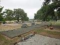 Sisterdale TX Cemetery.jpg