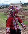 Site de Chinchero.- Pérou (7).jpg