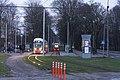 Sitsi mägi - vaade trammipeatusele.jpg