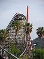 Six Flags Discovery Kingdom (27270547622).jpg