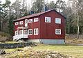 Skå barnby förläggningsbyggnad 2015.jpg