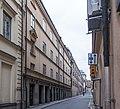 Skandiabiografen, fasad Apelbergsgatan.jpg