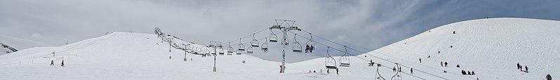 File:Skiing in Lebanon banner.jpg