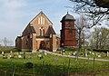 Skoklosters kyrka 2013a.jpg