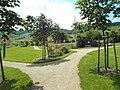 SkulpturenparkBohnengarten1.JPG