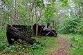 Slīteres nacionālais parks - laivu kapsēta - 2.jpg