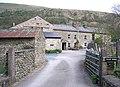 Slack House - geograph.org.uk - 416916.jpg