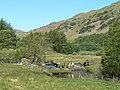 Slater Bridge, near Little Langdale Tarn - panoramio.jpg