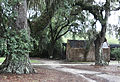 Slave Cabin on Boone Hall Plantation (7645813056).jpg