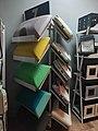 Sleepare mattress store, New York, NY 03.jpg