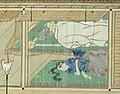 Sleeping two, Kasuga Gongen Genki (1309).jpg