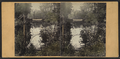 Sleepy Hollow on the Hudson, from Robert N. Dennis collection of stereoscopic views.png