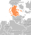 Sleeswijk1848.png