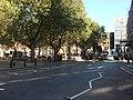 Sloane Square - geograph.org.uk - 999806.jpg