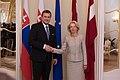 Slovākijas parlamenta priekšsēdētāja oficiālā vizīte Latvijā (42699328482).jpg