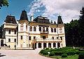 Slovakia Betliare Castle hires.jpg