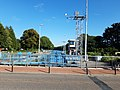 Sluis kanaal van Bocholt naar Herentals - 390547 - onroerenderfgoed.jpg