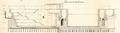 Sluiskolk Hansweert 1917.png