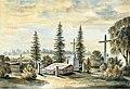 Smaljany, Tamaš Zan. Смальяны, Тамаш Зан (N. Orda, 31.07.1877).jpg