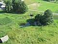 Smalvos 32400, Lithuania - panoramio (17).jpg